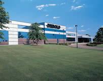 diebold headquarters