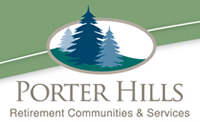 porterhills