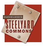 steelyard commons