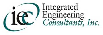 IEC Integrated Engineering Consultants, Inc.