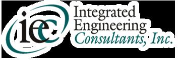 IEC Integrated Engineering Consultants, Inc.